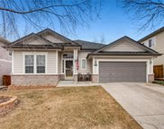 9734 Carr Circle, Westminster image