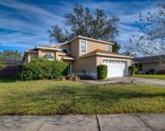 4157 Buglers Rest Place, Casselberry image