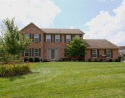 6861 Brook Hollow  Court, Liberty Twp image