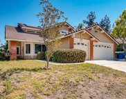 2117     Wind River Road, El Cajon image