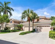 4775 Shinnecock Hills Ct Unit 202, Naples image