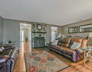 752 Spence Circle, South Central 2 Virginia Beach image