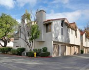 3318 Darby Street Unit #311, Simi Valley image