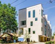 5719 Lindell Avenue Unit B, Dallas image
