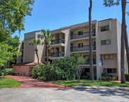 1158 Carmel Circle Unit 340, Casselberry image