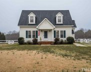 7273 Turner Fish Road, Willow Spring(s) image