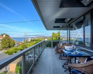 861 Seapalm Ave, Pacific Grove image