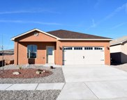 2500 Sunset View Street SW, Los Lunas image
