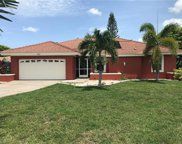 2015 SE 9th TER, Cape Coral image