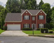 3594 Cast Bend Way, Buford image