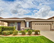 8971  Haflinger Way, Elk Grove image