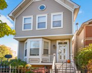 3457 North Hamilton Avenue, Chicago image