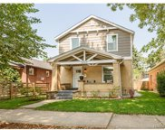 3425 West 35th Avenue, Denver image