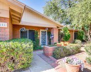 12616 N 49th Way, Scottsdale image