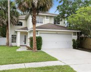 3208 Townsend Court, Kissimmee image