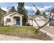 13307 SW ESSEX  DR, Tigard image