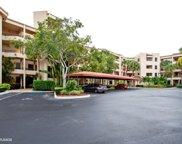 7546 La Paz Boulevard Unit #301, Boca Raton image
