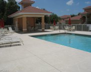 3405 Grand Cypress Dr Unit 102, Naples image