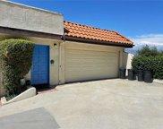 373     Monterey Road, South Pasadena image