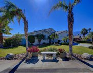 67905 Paletero Road, Cathedral City image