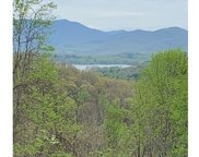 LT 10 High Meadows, Hayesville image