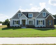101 Braxton Meadow Drive, Simpsonville image