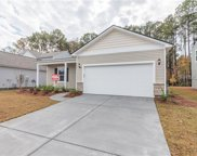 41 Hager Road, Bluffton image