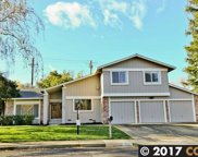 3032 Stinson Cir, Walnut Creek image
