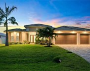 2608 SW 24th AVE, Cape Coral image