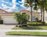 11184 Sand Pine Ct, Fort Myers image