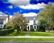 283 Grant Ave, Nutley Twp. image