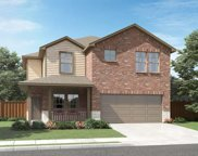 2352 Rocky Mountain Drive, Royse City image