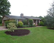 209 Hickory Drive, Easley image