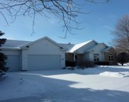 8433 Blackwolf Dr, Madison image