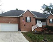 8312 Whippoorwill Rd, Powell image
