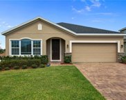 9440 Ivywood Street, Clermont image