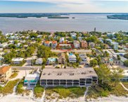 2315 Avenue C Unit 8, Bradenton Beach image