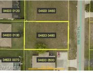 5014 SW 16th PL, Cape Coral image