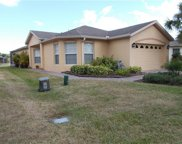 149 Grand Canal Drive, Poinciana image