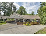 1889 SE 45TH  AVE, Hillsboro image