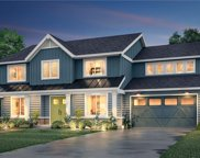 18611 134th St E, Bonney Lake image