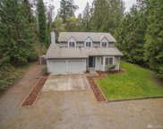 7222 46th Ave NW, Gig Harbor image