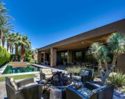 37 Sun Ridge Circle, Rancho Mirage image