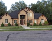 894 N Swiss Farm Ct, Midway image