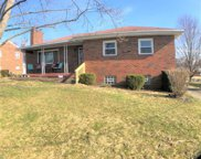 426 Mcgovern Rd, Chartiers image