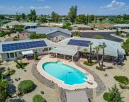 17023 N Country Club Drive, Sun City image
