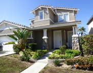 1083 Strawberry Creek St, Chula Vista image