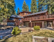 568 Valley Drive, Incline Village image