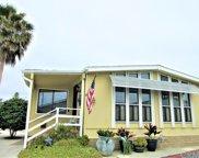 102     Ocean Drive, San Clemente image