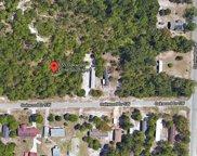 655 Oakwood Drive Sw, Supply image
